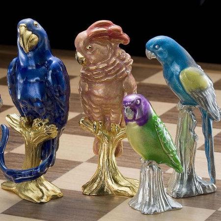 Endangered_Parrots3.jpg