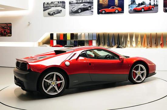 Eric-Clapton's-Ferrari-SP12EC-2.jpg