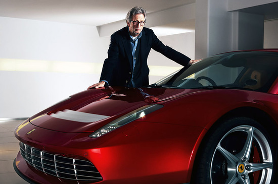 Eric-Clapton's-Ferrari-SP12EC-3.jpg