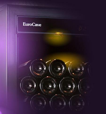 EuroCave_wine_cellar2.jpg
