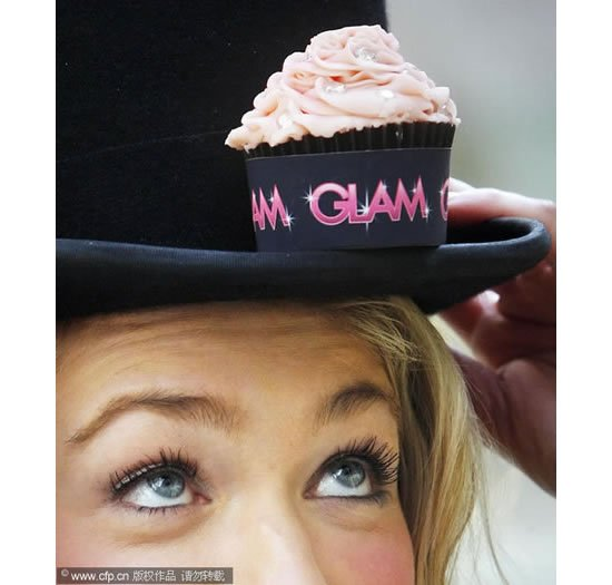 Expensive-Cupcake-2.jpg