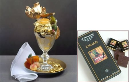 Expensive_5_Course_The_Grand_Opulence_Sundae.jpg