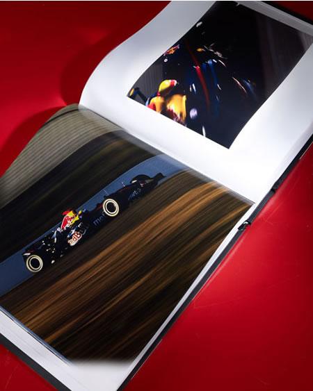 F1-Racing-Books2.jpg