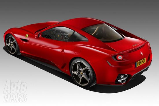 F152-Ferrari-599-Replacement-1.jpg