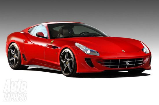 F152-Ferrari-599-Replacement-2.jpg
