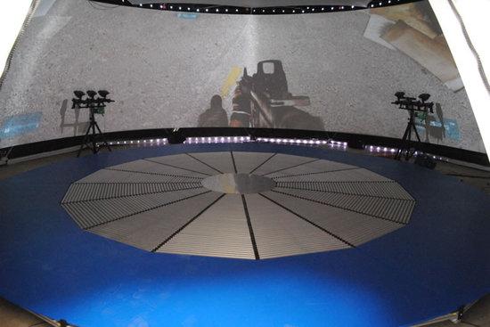 FPS-simulator-3.jpg