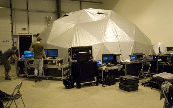 FPS-simulator-5.jpg