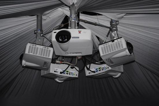 FPS-simulator-6.jpg