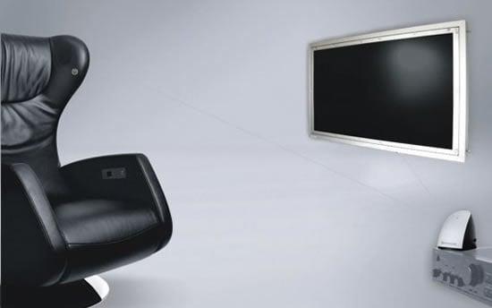FSM-AUDIOLUCE-Reclining-Armchair-2.jpg