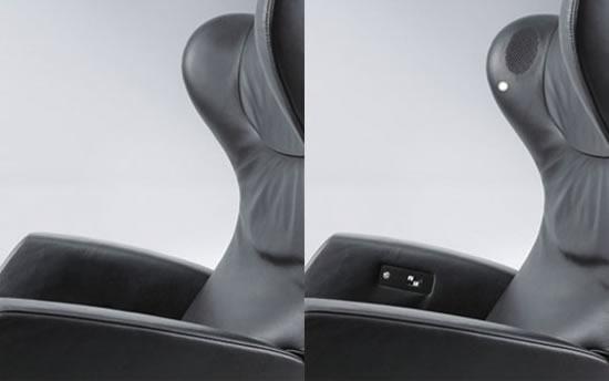 FSM-AUDIOLUCE-Reclining-Armchair-4.jpg