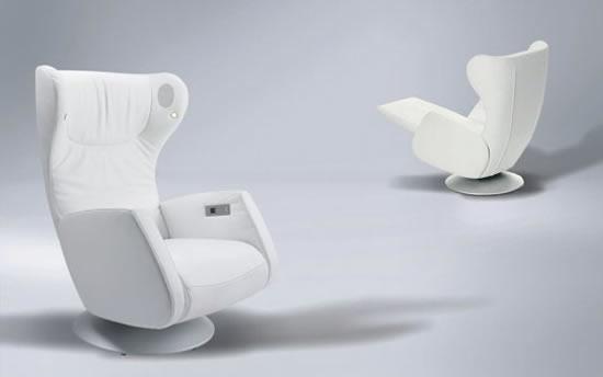 FSM-AUDIOLUCE-Reclining-Armchair-6.jpg