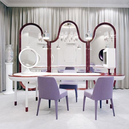 Faberge_Geneva_Store6.jpg