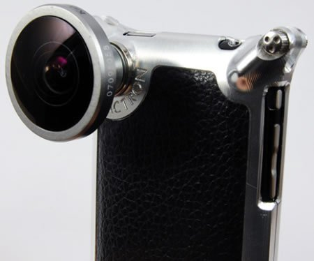 Factron_Quattro_iPhone_case2.jpg