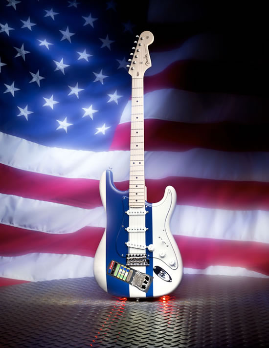 Fender-Stratocaster-customized-guitars-2.jpg