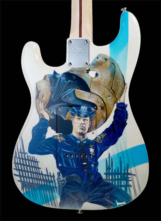 Fender-Stratocaster-customized-guitars-3.jpg