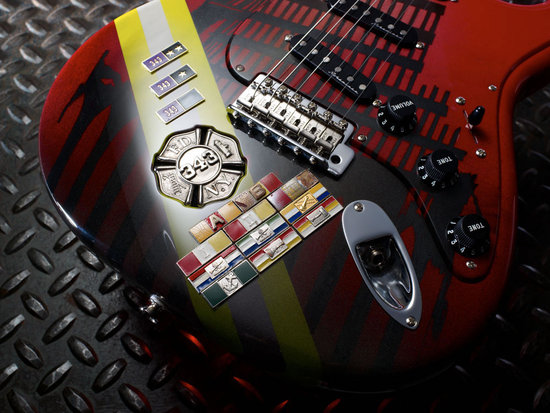 Fender-Stratocaster-customized-guitars-5.jpg