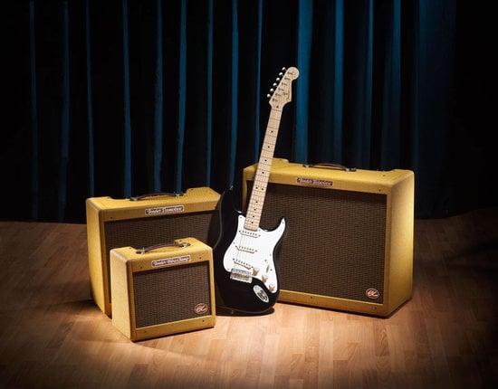 Fender-hand-built-signature-eric-clapton-amplifiers-main.jpg