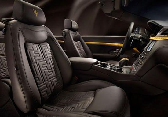 Fendi-x-Maserati-GranCabrio-2.jpg