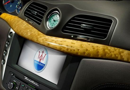 Fendi-x-Maserati-GranCabrio-4.jpg