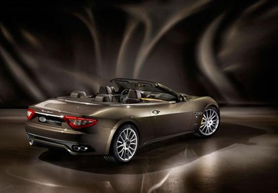 Fendi-x-Maserati-GranCabrio-5.jpg