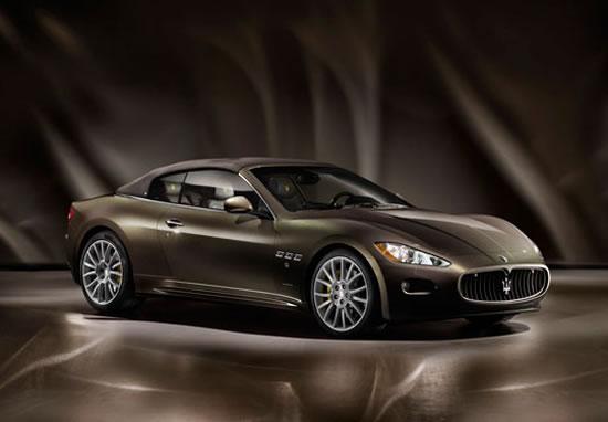 Fendi-x-Maserati-GranCabrio-6.jpg