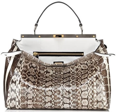ff9cae58bce3 chanel 30226 cheap outlet chanel 1112 bags sale for cheap