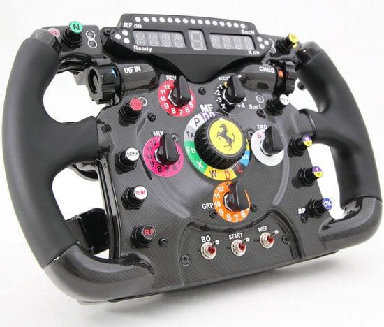 Ferrari-150°-Italia-steering-wheel-replica2.jpg