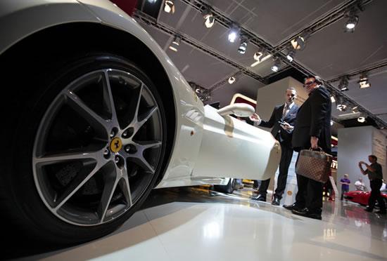 Ferrari-2.jpg