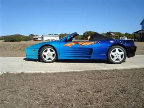 Ferrari-348-Spider-1.jpg
