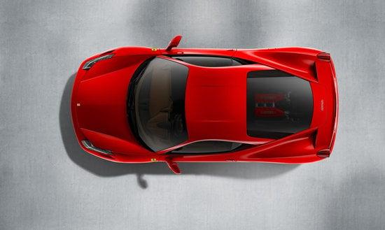 Ferrari-458-Italia-4.jpg