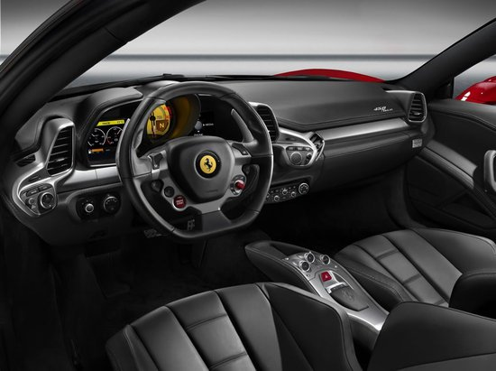Ferrari-458-Italia-5.jpg