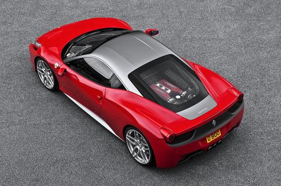 Ferrari-458-Italia-by-A-Kahn-2.jpg