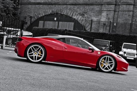 Ferrari-458-Italia-by-A-Kahn-3.jpg