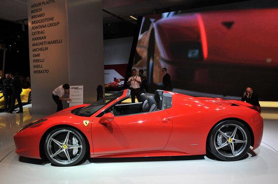 Ferrari-458-Spider-3.jpg