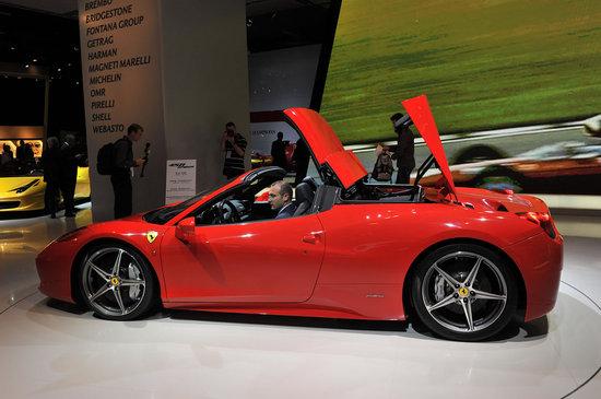 Ferrari-458-Spider-5.jpg