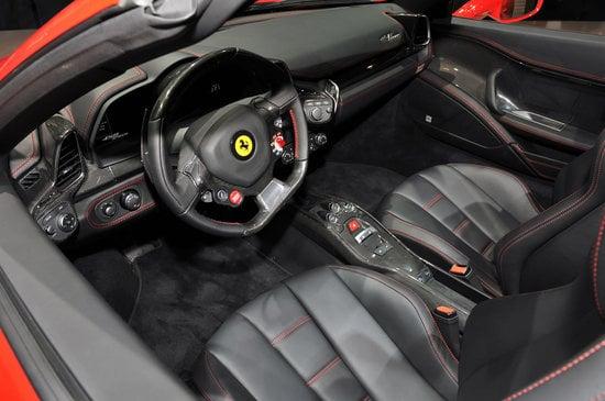 Ferrari-458-Spider-8.jpg