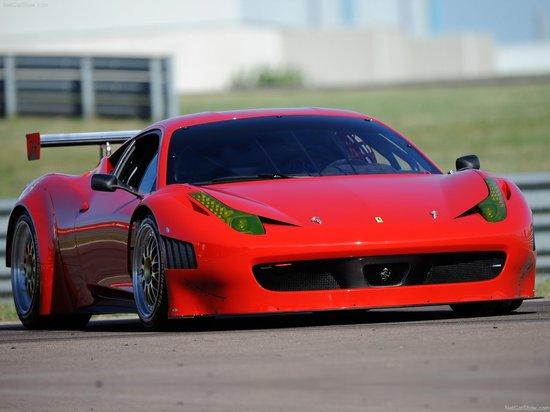 Ferrari-458_Italia_Grand_Am_2.jpg