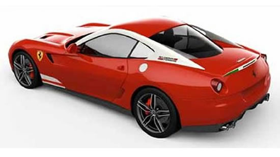 Ferrari-599-GTB-60F1_2.jpg