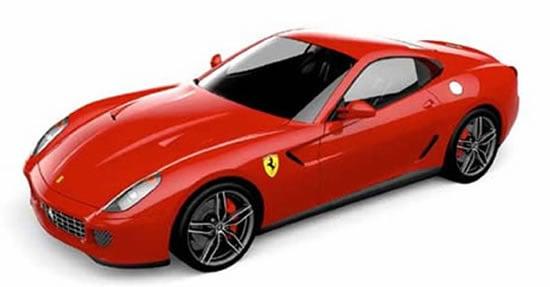 Ferrari-599-GTB-60F1_3.jpg