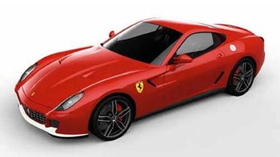 Ferrari-599-GTB-60F1_4.jpg