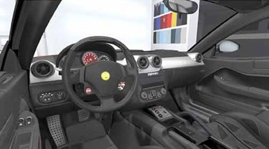 Ferrari-599-GTB-60F1_5.jpg