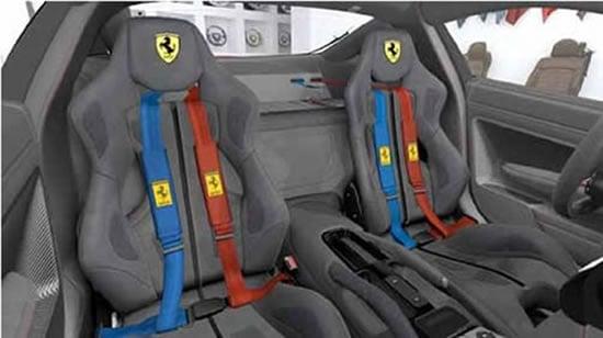 Ferrari-599-GTB-60F1_6.jpg