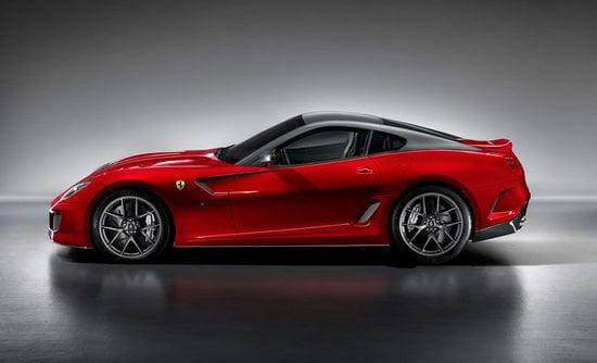 Ferrari-599-GTO-3.jpg