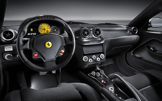 Ferrari-599-GTO-5.jpg
