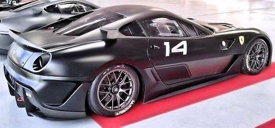 Ferrari-599XX-3.jpg