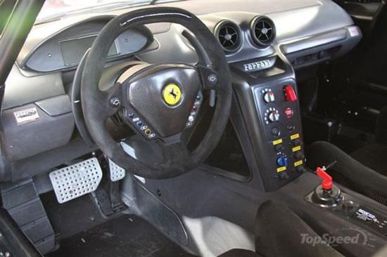 Ferrari-599XX-4.jpg
