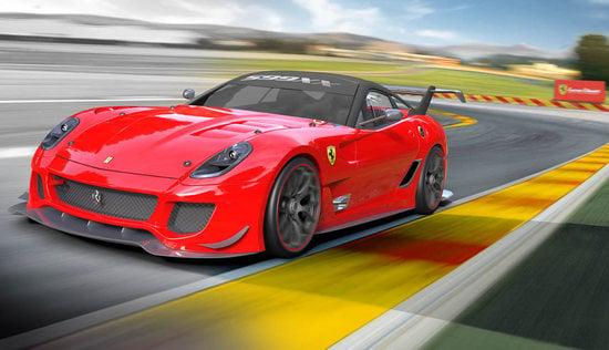 Ferrari-599XX-Evo-10.jpg