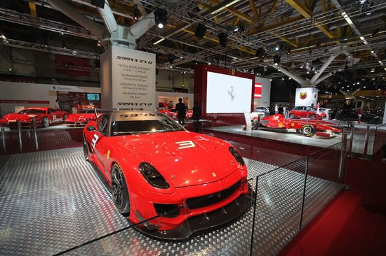 Ferrari-599XX-Evo-11.jpg