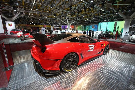 Ferrari-599XX-Evo-12.jpg