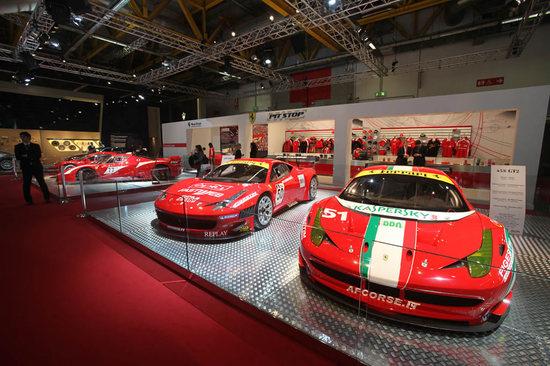 Ferrari-599XX-Evo-13.jpg